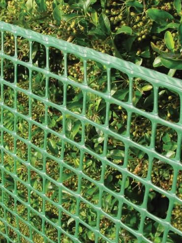 Plastic Mesh For Agriculture Amp Industry